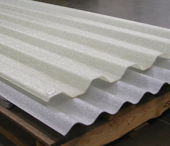 Welcome To Wyn Industries Inc Fiberglass Solutions